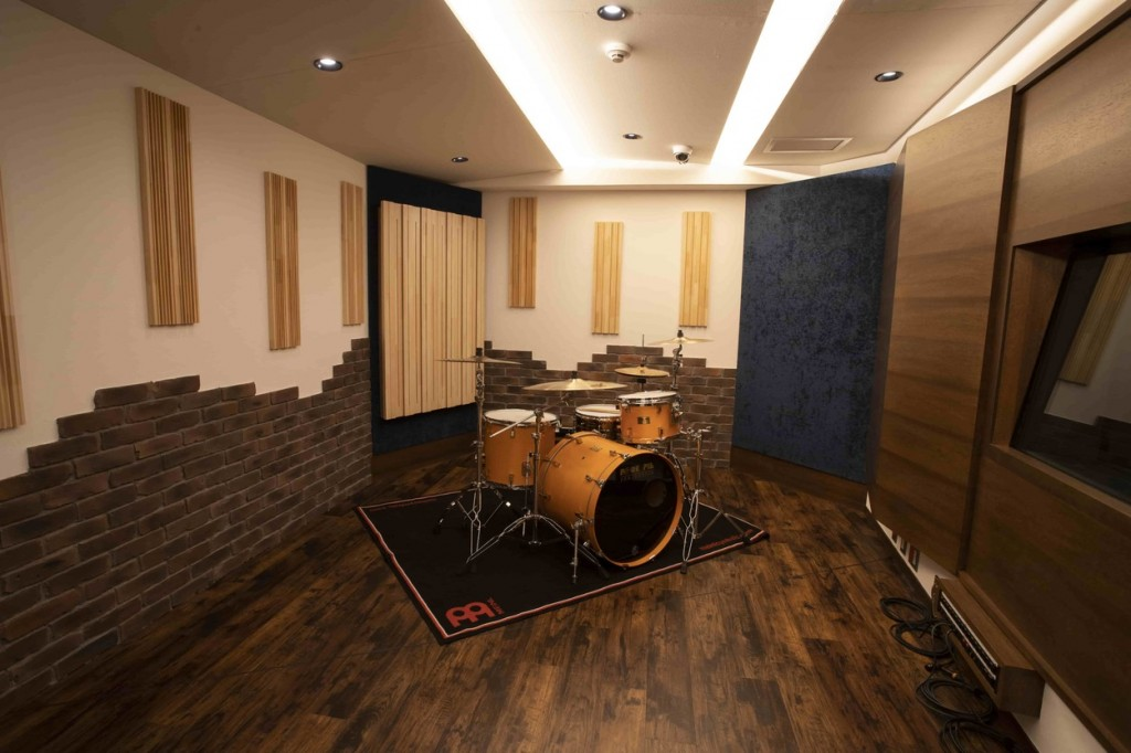 versionstudio_drums